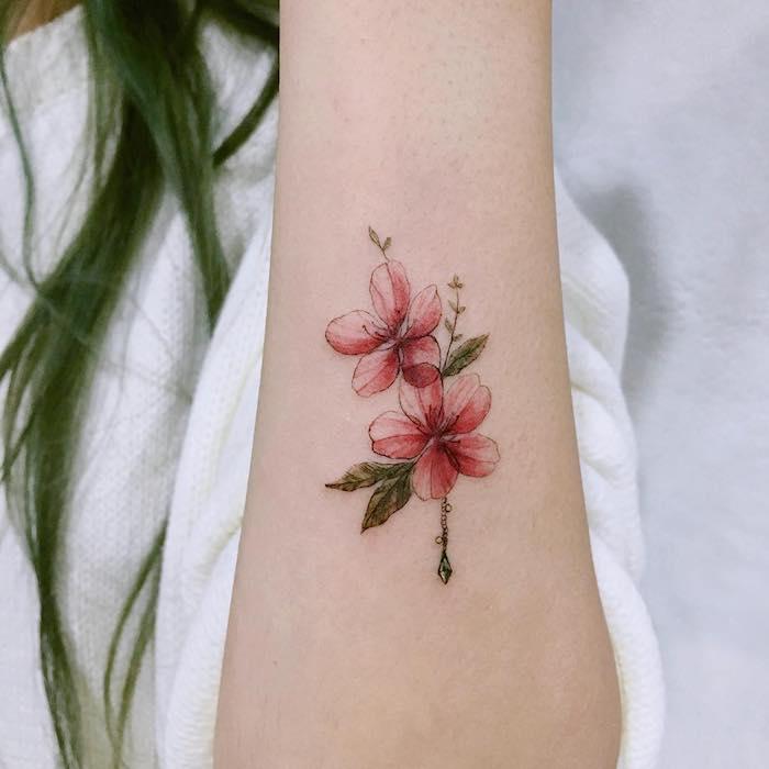 aeri_tattoo