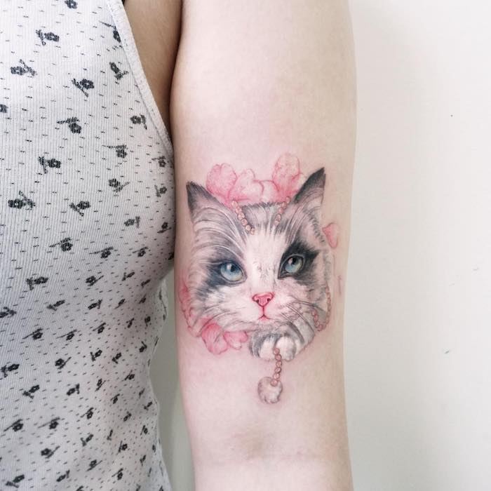minnietattooart
