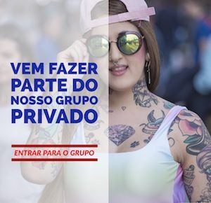 Grupo Privado