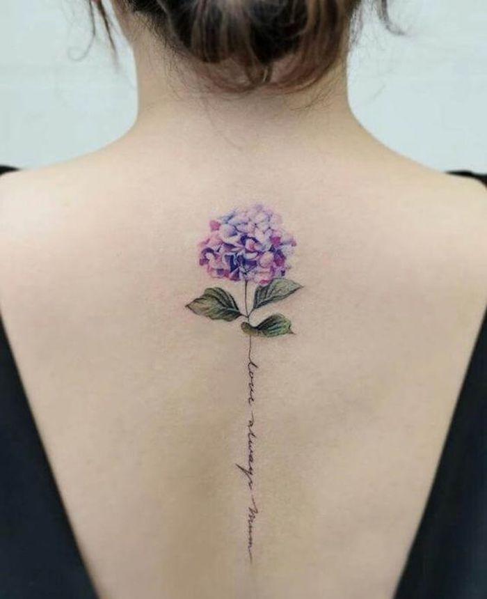 Tatuagem Costas 31 123 Tatuagens
