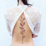 tatuagem-costas-19